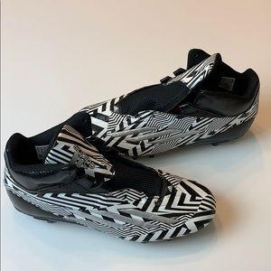 Adidas Mens Filthyspeed MD Football Cleats